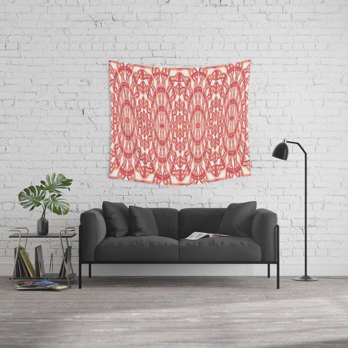 Fantastic Tapestry Sofa Living Room Furniture Pictures - Living Room ...