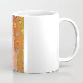 India Stars Coffee Mug