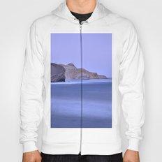 Cabo de Gata Hoody