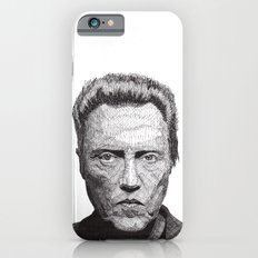 Christopher Slim Case iPhone 6
