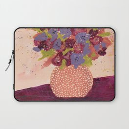 All Around You Laptop Sleeve