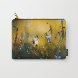 The Valley of Giants Carry-All Pouch