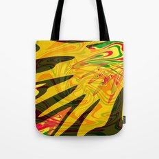 MAZALO Tote Bag