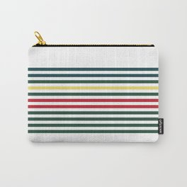 As du volant (1958) Carry-All Pouch