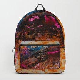 Expresión 09 Backpack