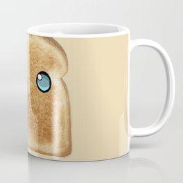 crumby Coffee Mug