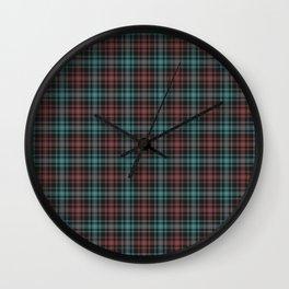 Beautiful 5 Wall Clock