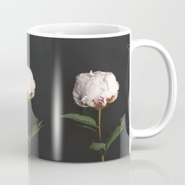 Peony - simply perfect Coffee Mug