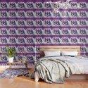 Peak in purple by gooberella