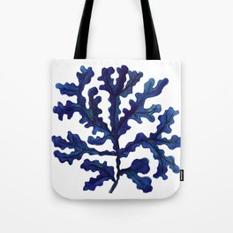 Sea life collection part I Tote Bag