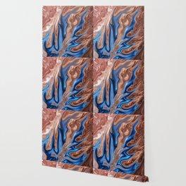 Anders Wallpaper
