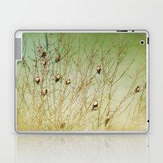 The Berry Snatchers Laptop & iPad Skin