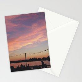 Tauket Stationery Cards