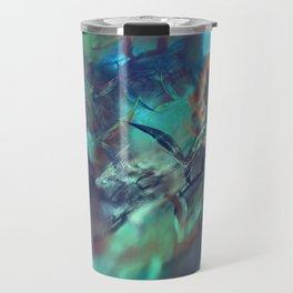 Dream World Travel Mug