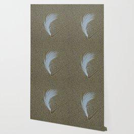 Sand Surfer Wallpaper