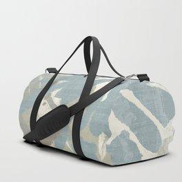 Beach Curry III Duffle Bag