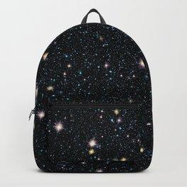 Nebula texture #19: Gazer Backpack