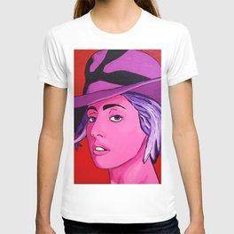 LadyGaga T-shirt