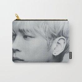 Jonghyun Carry-All Pouch