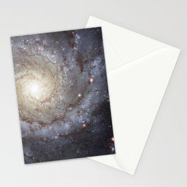 Galaxy M74 Stationery Cards