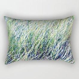 Tillinghast Place 04 Rectangular Pillow