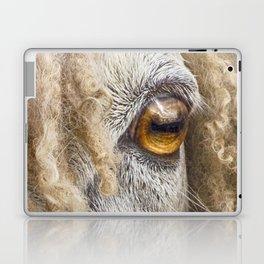 Sheep 2 Laptop & iPad Skin