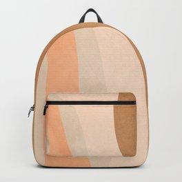 Soft Flow Backpack
