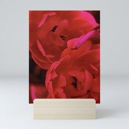 Romance Mini Art Print
