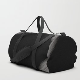 Diamonds Duffle Bag