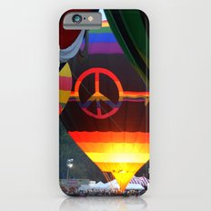 The Glow of Peace iPhone 6s Slim Case