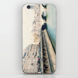 Paris - The Dream iPhone Skin