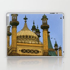 Opulence Laptop & iPad Skin