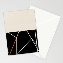 0060 Stationery Cards
