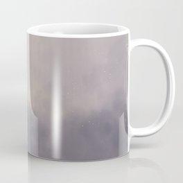 High Lord of the Night Court Coffee Mug