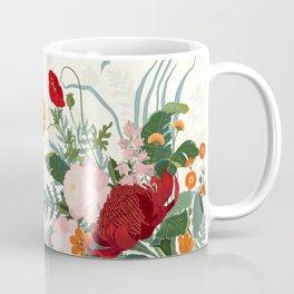 Gemma Meadow Coffee Mug