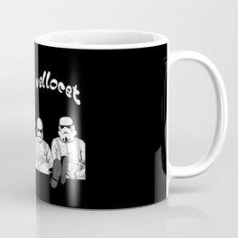 StormDroogs Coffee Mug