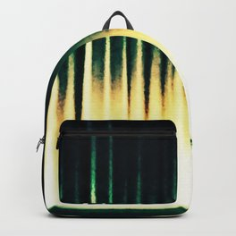 Theater Backpack