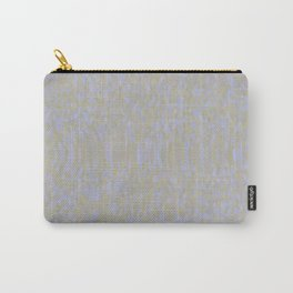 Faraday's Law - The Dress Carry-All Pouch
