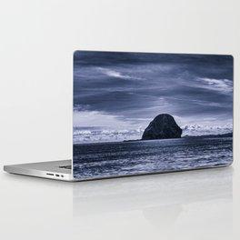 Diamond Rock Laptop & iPad Skin