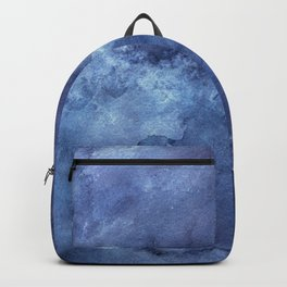 A Starless Night Backpack