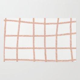 Neutral grids Rug