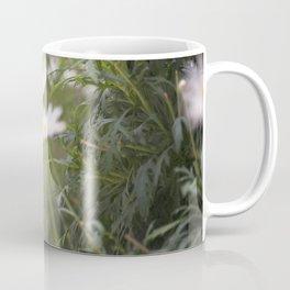 Longwood Gardens - Spring Series 268 Coffee Mug