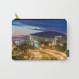 The Trop Carry-All Pouch