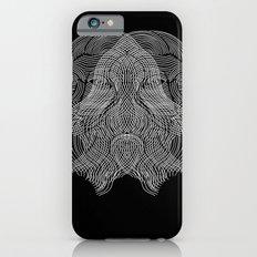 Inner Line Slim Case iPhone 6s
