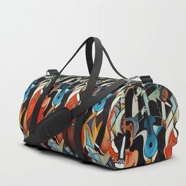 Copa Cabana Duffle Bag