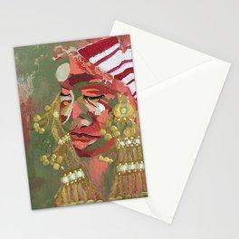 Ghdamsiya Stationery Cards