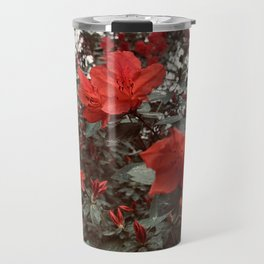 Azeleas Travel Mug