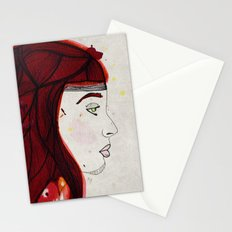 Guajira Stationery Cards