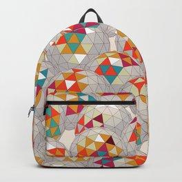 dreamsphere Backpack