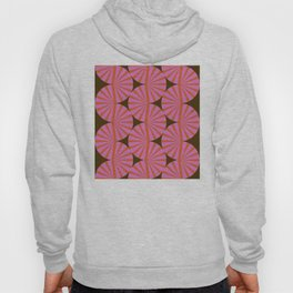 Abstraction_Stripe_Line_Art_Minimalism_001 Hoody